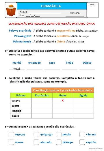 2 - Sílaba Tónica I_page-0001.jpg