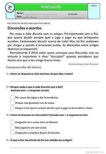 17 - Texto - Discussões e acordos_page-0