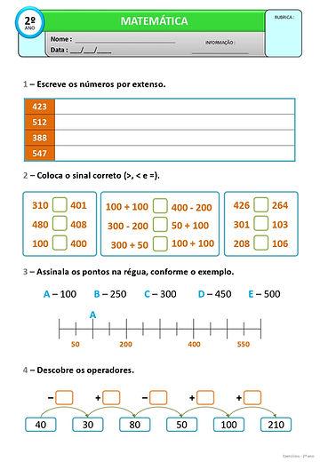 5_mat2_Números até 599-9_page-0001.jpg