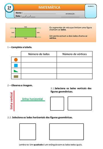 3 - Figuras geométricas 2_page-0001.jpg