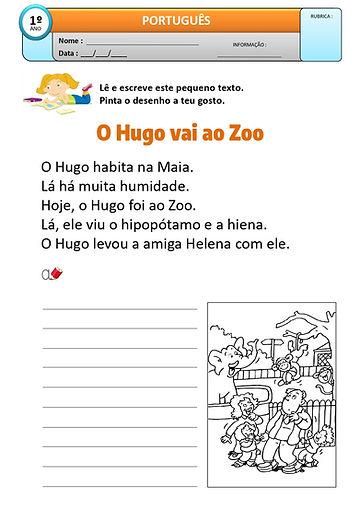 Texto 19 - O Hugo vai ao Zoo_page-0001.j
