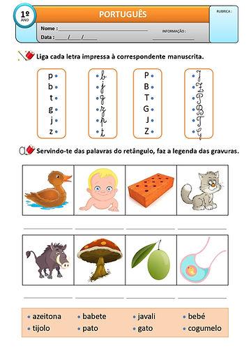 O alfabeto 13_page-0001.jpg