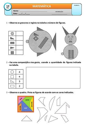 3 - Figuras geométricas_page-0001.jpg