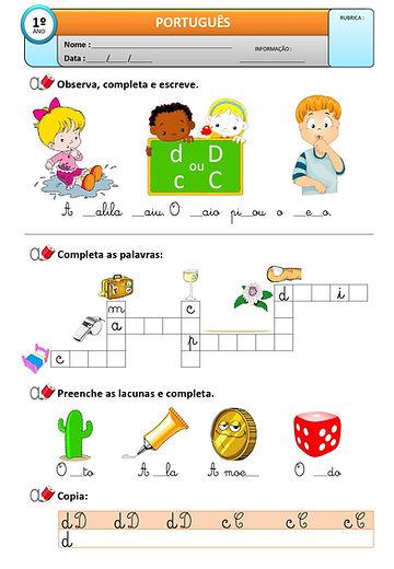 O alfabeto 3_page-0001.jpg