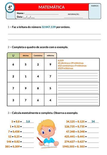 4 - Números naturais_page-0003.jpg
