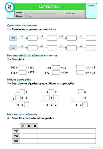 6 - Mixórdia de exercícios_page-0002.jpg