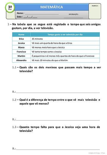 1 - Unidades de tempo_page-0012.jpg