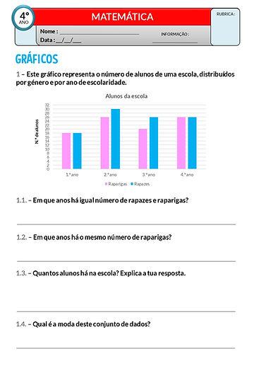 OTD4 - Gráficos3_page-0001.jpg