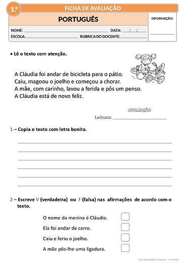 Trimestral - 3º Período - 2_page-0001.jp