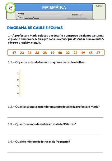 3 - Diagrama de caule e folhas_page-0001
