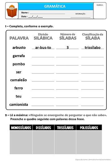 1 - Número de sílabas I_page-0001.jpg