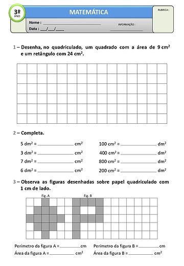 3 - Área_page-0002.jpg