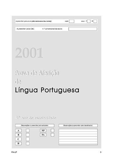 pa_lpo_2001_page-0001.jpg
