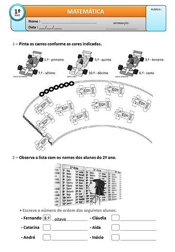 1mat_nordinais_3_page-0001.jpg