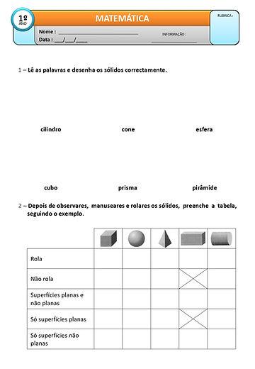 4 - Sólidos geométricos 3_page-0001.jpg
