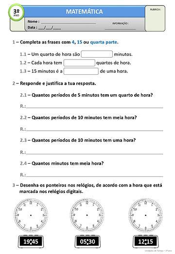 1 - Unidades de tempo_page-0009.jpg