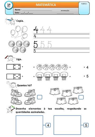 1mat_n5_3_page-0001.jpg