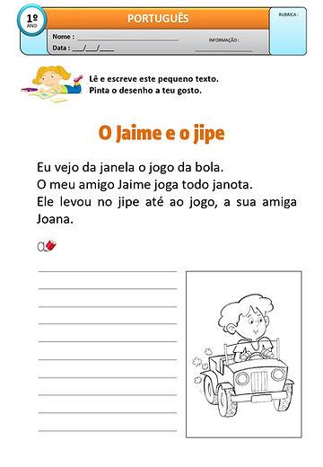 Texto 13 - O Jaime e o jipe_page-0001.jp