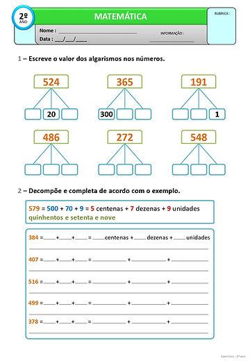 5_mat2_Números até 599-8_page-0001.jpg