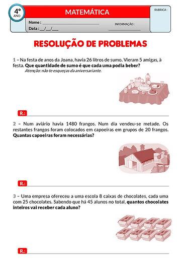 Resolução de problemas9_page-0001.jpg