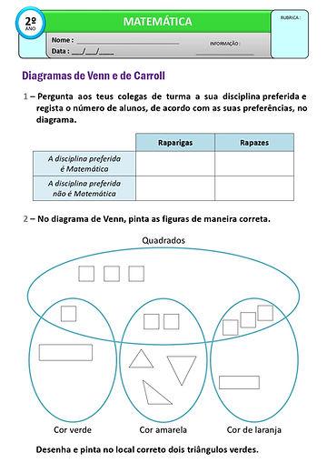 Diagramas de Venn e Carroll_page-0003.jp