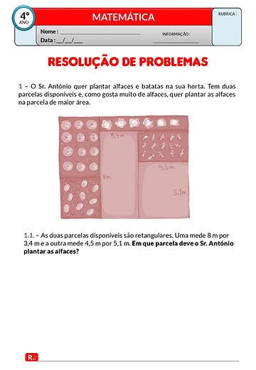 Resolução de problemas23_page-0001.jpg