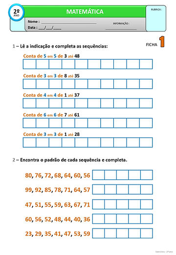 6_mat2_Sequências-1_page-0001.jpg