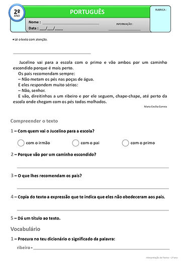 14 - Texto - O itinerário_page-0001.jpg