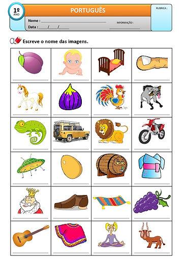 O alfabeto 19_page-0001.jpg