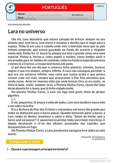 Texto 28 - Lara no Universo_page-0001.jp