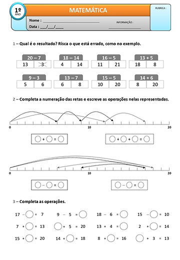 1mat_n20_rev_11_page-0001.jpg