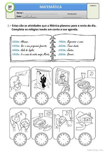 1 - Unidades de tempo_page-0002.jpg
