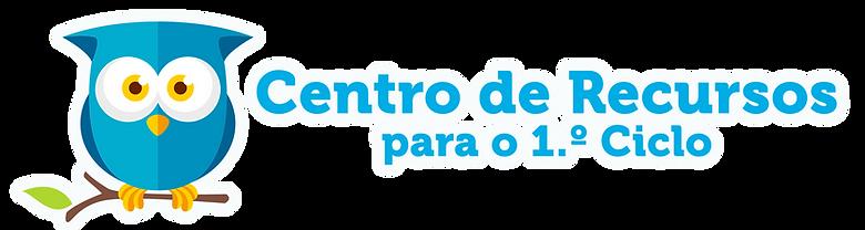 Logo_CR1C_br.png