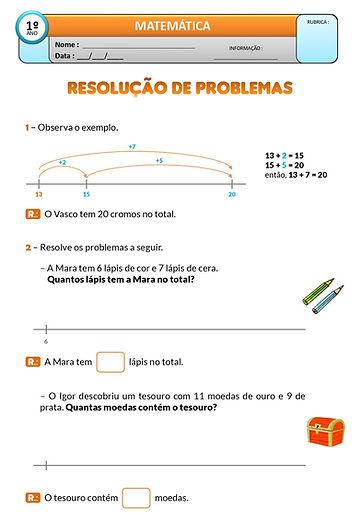 Problemas 7_page-0001.jpg