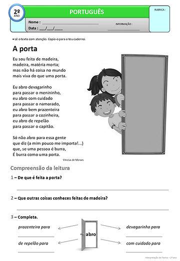56 - Texto - A porta_page-0001.jpg