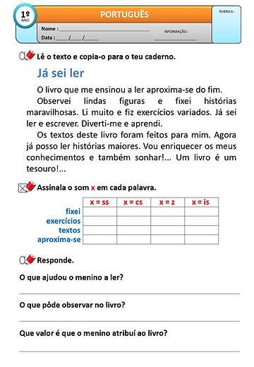 Texto 28 - Já sei ler_page-0001.jpg