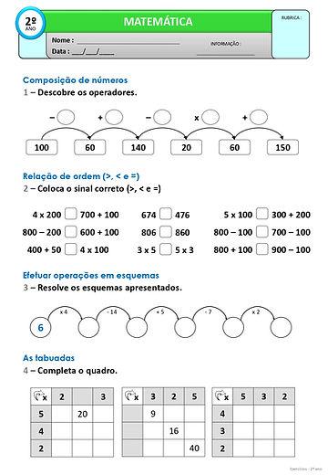 5 - Mixórdia de exercícios 5.jpg