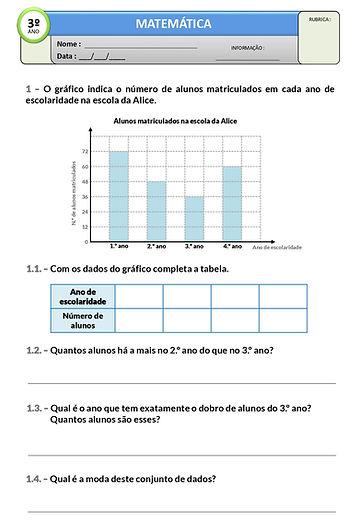 2 - Gráficos de barras_page-0002.jpg