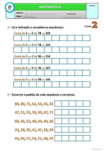 6_mat2_Sequências-2_page-0001.jpg