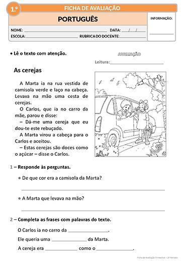 Trimestral - 2º Período - 4_page-0001.jp