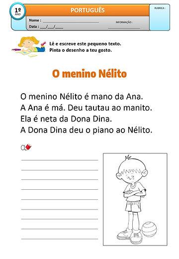 Texto 8 - O menino Nélito_page-0001.jpg