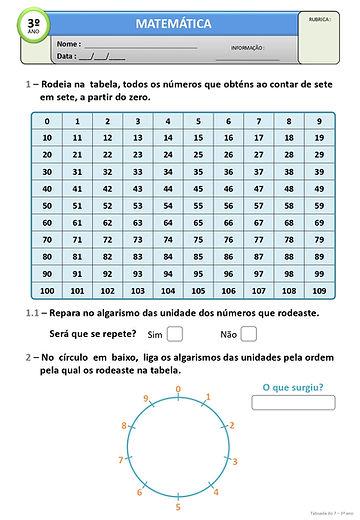 10 - Tabuada do 7_page-0001.jpg