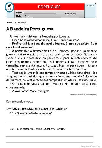 Texto 10 - A Bandeira Portuguesa_page-00