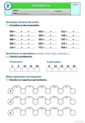 6 - Mixórdia de exercícios_page-0012.jpg