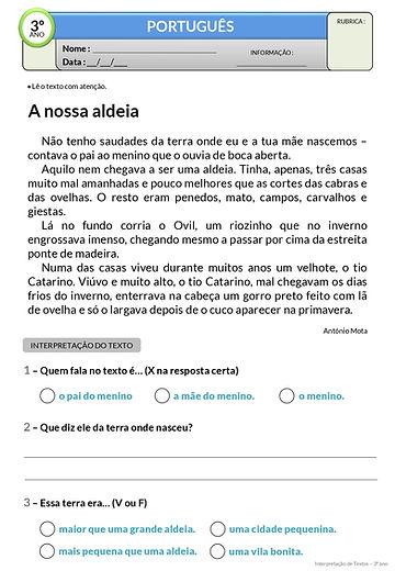 19 - A nossa aldeia_page-0001.jpg