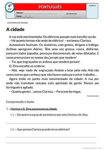 Texto 11 - A cidade_page-0001.jpg