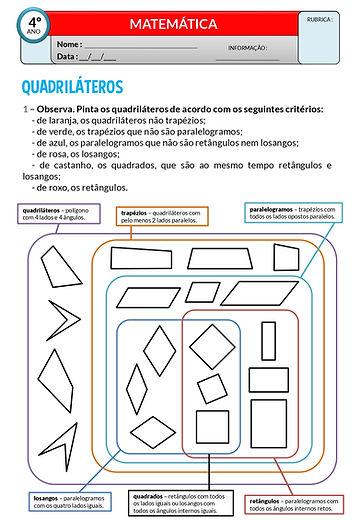 3 - Quadriláteros 2_page-0001.jpg