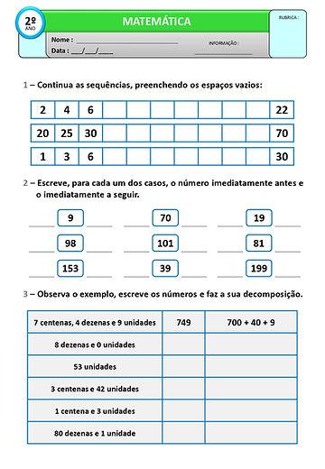 2_mat2_A centena_10_page-0001.jpg