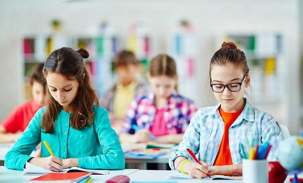 exam-at-school-P82Z5E3.jpg
