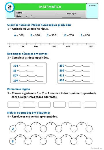 3 - Mixórdia de exercícios_4_page-0001.j